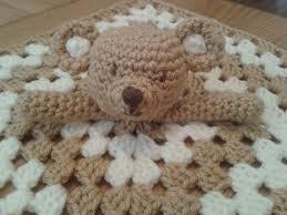 Baby Blanket Comforter 163 Best Ami Baby Crochet Images On Pinterest Lovey Blanket