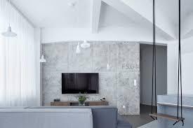 home interior design ideas pictures apartments interior design ideas and pictures
