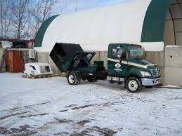 garbage collection kitchener region of waterloo garbage collection for businesses panda
