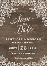 unique save the date cards save the date cards photo announcements elli
