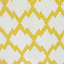rca trellis sheers grey discount designer fabric fabriccom trellis