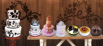 wedding cake medan welcome to helious club helious bakery