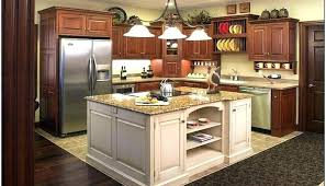 Most Popular Kitchen Cabinet Color Most Popular Kitchen Cabinet Color 2015 Top Luxury Kitchen Cabinet