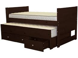 Captain Beds Twin by Captains Bed Twin Honey 3 Drawers 299 Bunk Bed King