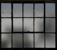 Interior Texture by Texture Jpg Warehouse Interior Window