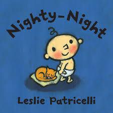 Nighty Night Meme - list of synonyms and antonyms of the word nighty night