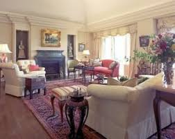 federation homes interiors hanover house ltd formerly federation antiques is cincinnati s