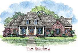 madden home design the natchez