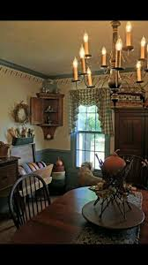 259 best primitive country colonial furniture images on pinterest