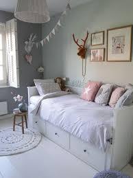 Tarva Daybed Hack Best 20 Hemnes Ikea Bedroom Ideas On Pinterest Hemnes Ikea