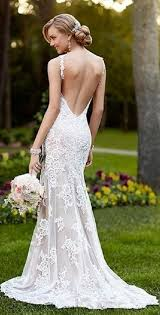 best 25 garden wedding dresses ideas on lace wedding