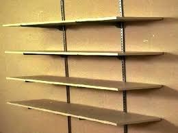 wall storage shelves wall mount cd rack storage shelves wall mounted wall mounted storage