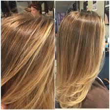 bon bon hair salon and spa 571 3rd ave new york ny hair salons