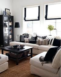 ikea home decorating ideas ikea home decor idea best wall decor ideas on living room picture