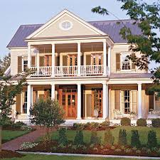 www southernliving pretty house plans with porches southern living porch and southern