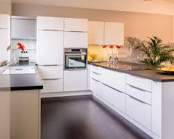 Einbauk He Kaufen Küchenstudio Küche Kaufen Küchenplaner Einbauküche