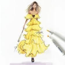 paper fashion katie rodgers inspiration pinterest paper