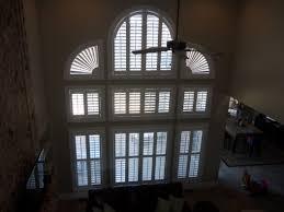 home design eyebrow window treatments lowes kraftmaid plantation