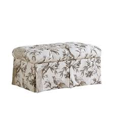 Skyline Furniture Upholstered Storage Bench Cheap Upholstered Bedroom Bench Find Upholstered Bedroom Bench