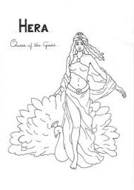 zeus coloring page print coloring pages zeus the greek king of the