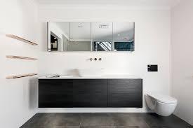 perth bathroom showroom u2014 lavare bathrooms renovations perth
