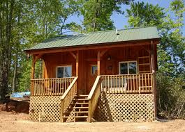 tiny cottages plans vermont cottage kit option a jamaica cottage shop