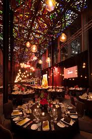55 best function venues melbourne images on pinterest melbourne