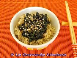 cuisiner la blette les gourmandes astucieuses cuisine végétarienne bio saine et