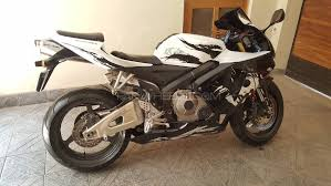2005 cbr 600 for sale used honda cbr 600rr 2005 bike for sale in rawalpindi 191802