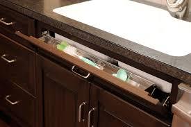 Kitchen Sink Manufacturers Decor  Secret Tips To Buy Kitchen Sink - Kitchen sink manufacturers
