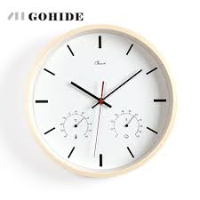 online get cheap nature wall clocks aliexpress com alibaba group