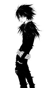329 best death note images on pinterest drawing light yagami