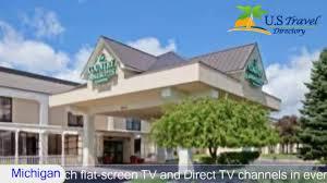 country inn u0026 suites saginaw 2 stars hotel in saginaw michigan