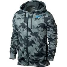 117 best cool hoodies images on pinterest clothing blouses and