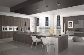 les plus belles cuisines contemporaines couleur de cuisine moderne idées de design maison et idées