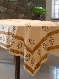 banquet tablecloth floral tablecloth indian tablecloth