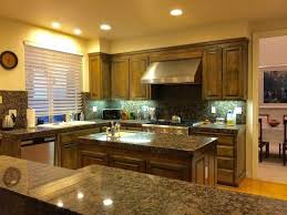 raised kitchen island kitchen island raised kitchen island craftsman with sink high