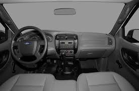 Ford Ranger Truck 2005 - ford ranger super cab 2000 2005 medium pebble interior 2004 ford