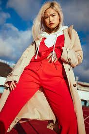 women s clothing women s clothing women s fashion clothes missguided australia