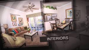 Kb Home Design Studio Valencia Ironwood At Empire Lakes Apartment Homes Rancho Cucamonga Ca
