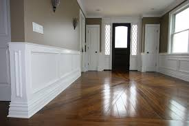 panelled walls wood paneling for walls indoor home designs insight warm wood