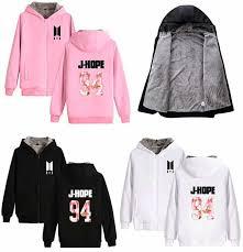 bts hoodies kpop merchandise store kimchislap com