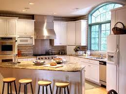 my kitchen design design my kitchen my kitchen design design kitchen online 3d