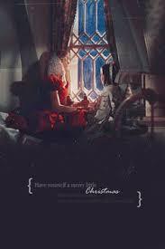 the most beautiful christmas dress ever judy garland u0027s christmas