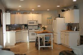 How To Restore Kitchen Cabinets How To Refinish Your Kitchen Cabinets And My Style Guide