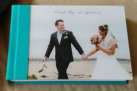Wedding Album Prices Wedding Photography Price List Chris Francis Photography