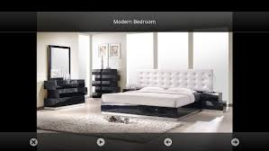 bedroom decorating ideas and pictures bedroom decorating ideas android apps on play