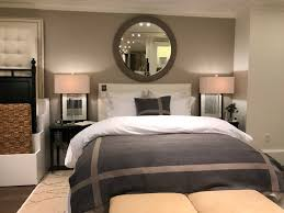 William Sonoma Bedroom Furniture by Habitually Chic Williams Sonoma Home Must Haves