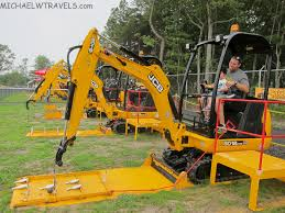 review diggerland an awesome construction theme park michael w