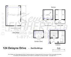 124 delayne dr aurora real estate mls listing